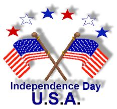 independence day office hours summit insurance agency