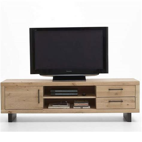 tv media bench bodahl mobler woodstock tv media bencheuropean rustic wild