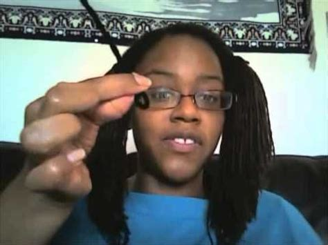 how to do puming hairs sisterlocks hair tutorial how to create curls using pipe