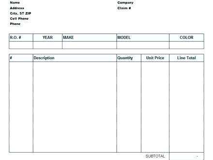 tmobile receipt template tmobile bill documentos image result for goods