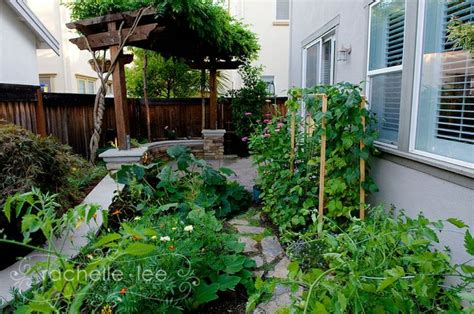 small backyard vegetable garden small backyard vegetable garden the yard garden