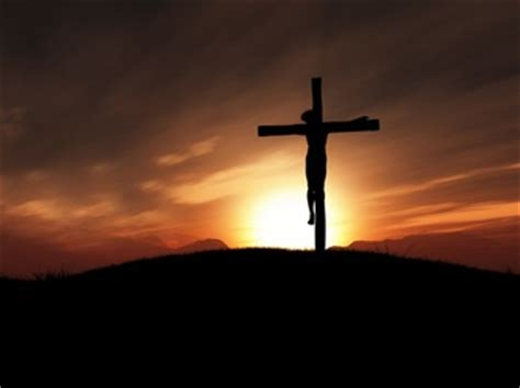 with jesus to the cross year b a lenten guide on the sunday mass readings books jesus cross vectors photos and psd files free