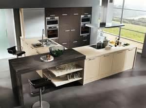 Americana Kitchen Cabinets Decoracao De Cozinha Ilha Decoracao De Cozinha Ilha Tall