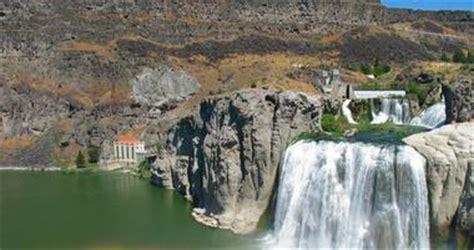25 best idaho destinations & places to visit