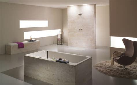 farbige badewannen news kaldewei baddesign lifestyle und design