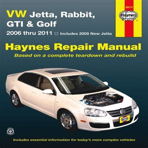 vw golf gti jetta haynes repair manual for 1993 thru 1998 and vw cabrio 1995 thru 2002 with vw jetta rabbit gi golf automotive repair manual 2006 2011 media product manuals vehicle