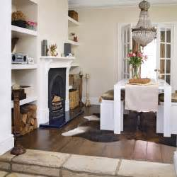 Small Living Room Tables » Home Design 2017