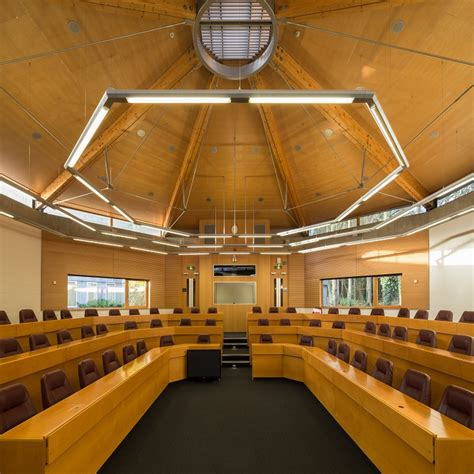 Said Mba Requirements by Conference Venues In Oxfordshire Experience Oxfordshire