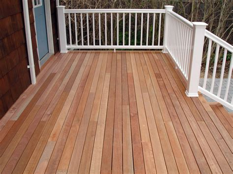 mahogany decking wood mahogany decking optimizing home decor ideas naturally and durability of mahogany decking