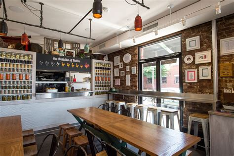 S Southern Kitchen Groupon by Carla S Southern Kitchen Temporarily Closes To
