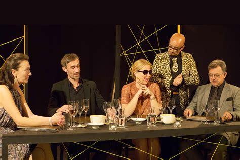 film zaklínac 2017 ktuna speelde quot het diner quot brasschaatse film