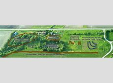 Aerial-Master-CSC-Land-Midwest-Permacuture-Design.jpg 1 Acre Horse Farm Layout
