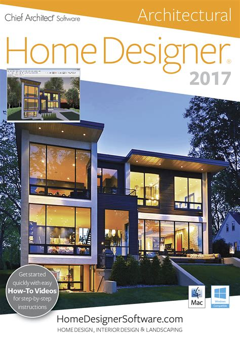 home designer chief architect free download chief architect home designer architectural 2017 download