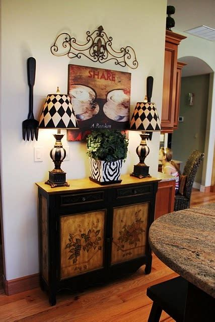 inspired yet again sconces chandeliers and mirrors oh my 17 best images about mackenzie childs decor on pinterest