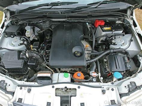 Suzuki Vitara Engine Maruti Suzuki Vitara Car Pictures Images Gaddidekho