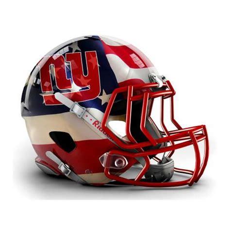 football helmet design ideas see bold alternate helmet designs for all 32 nfl teams
