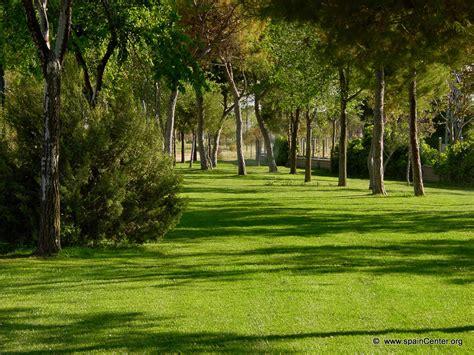 imagenes de verdes praderas c lm zonas verdes parques y jardines page 2