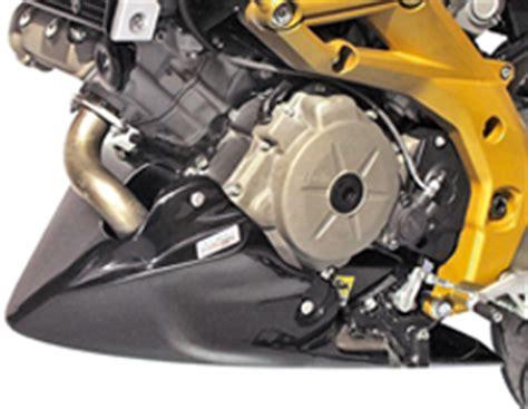 Motorrad Verkleidung Einzelabnahme by Abart Performance Bugspoiler Aprilia Sl750 Shiver Gfk
