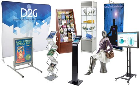 displays2go display products pos retail fixtures displays2go display products pos retail fixtures