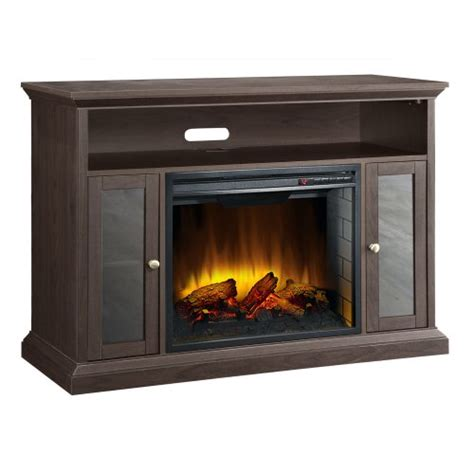 Realistic Electric Fireplace Stylish Faux Fireplaces Best Electric Fireplaces For Your Home