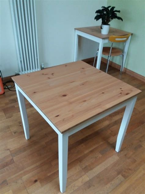 small dining room table ikea    hedge