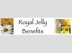 9 best Best Erection Supplement images on Pinterest ... Royal Jelly Benefits
