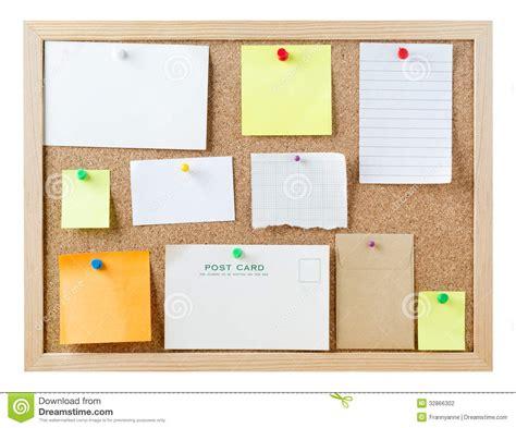 notice board design powerpoint cool board pin board bunnings pin board display