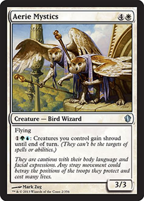 Can You Use An Aerie Gift Card At American Eagle - commander 2013 edition card image gallery wizards of the coast