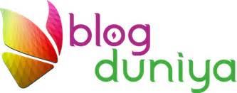 Make Money Online Discussion - home blog duniya