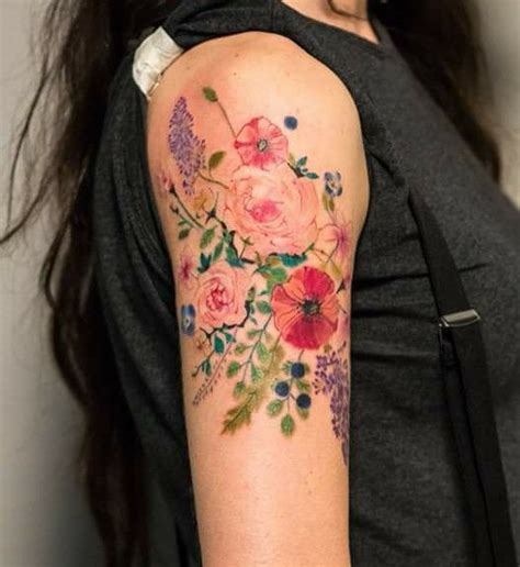 watercolor tattoo italy 17 best images about on watercolor