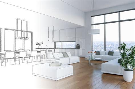 Decorateur Interieur by Prix Moyen D Un Architecte D Int 233 Rieur Ou D 233 Corateur D
