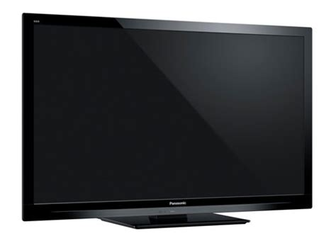 panasonic viera tc l42e3 42 inch 1080p led hdtv the tech journal