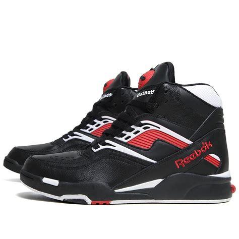 reebox sneakers school shoes reebok school sneakers