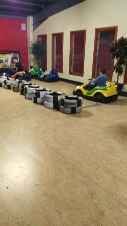rock  bowl bowling alley jungle joes soft play