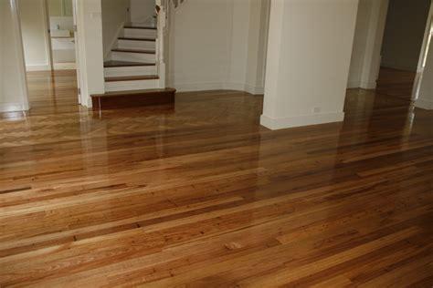 Chestnut Flooring by Wormy Chestnut Flooring Studio Design Gallery Best