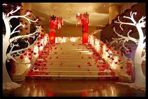 Japanese Decorating Ideas wedding decoration wedding decorations ideas from japan