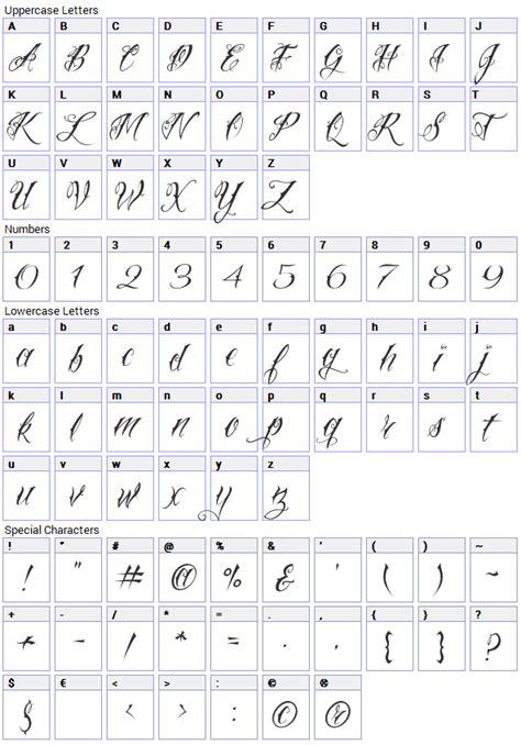 tattoo vtc font vtc nue tattoo script font download fonts4free