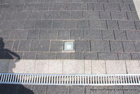design and landscape centre lighting