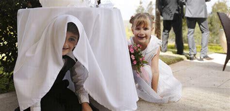 Hochzeit Ohne Kinder by Mustertexte F 252 R Die Hochzeitseinladung Hochzeitsfeier