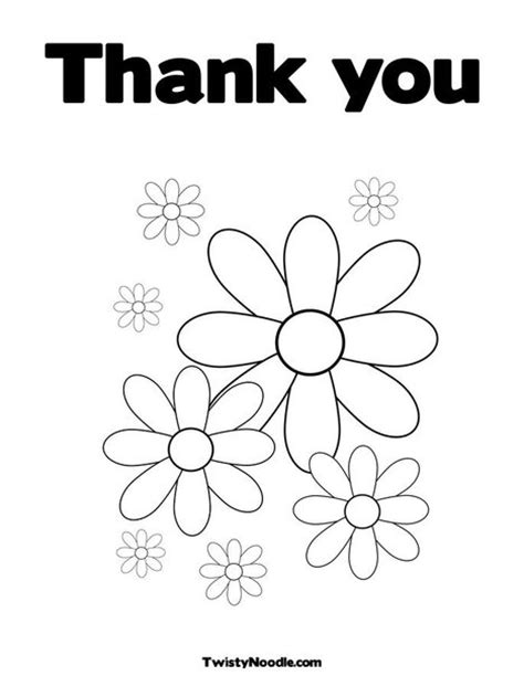 printable coloring pages thank you thank you printable coloring pages thank you coloring