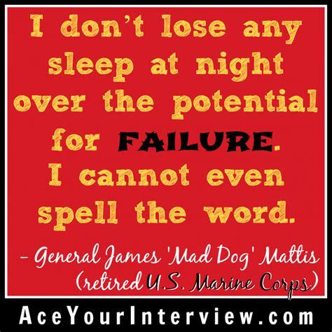 general mad mattis quotes mad mattis quotes quotesgram
