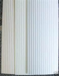 vertical blinds replacement vanes vertical blind replacements vanes slats ribbed ivory alab