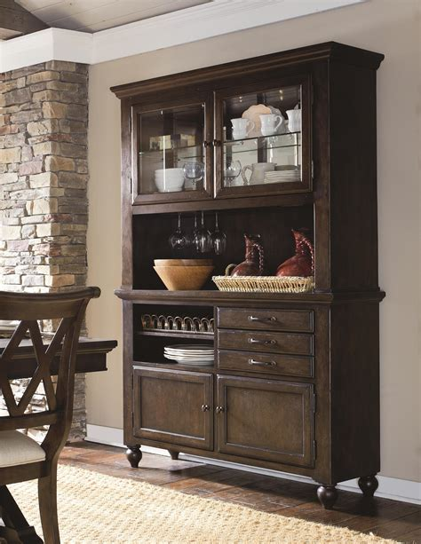 wine servers and bar cabinets serving buffet and bar hutch with wine storage buffet