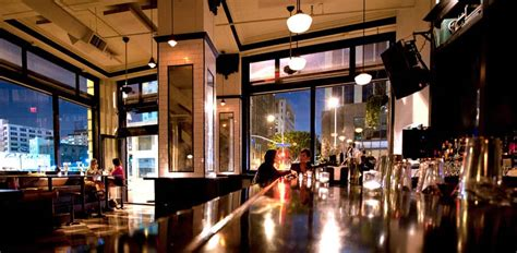 top bars in los angeles 21 best bars in la