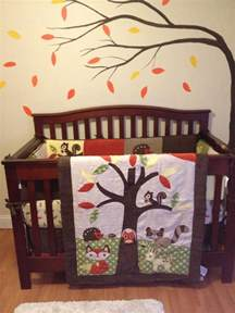 Woodland Creatures Nursery Decor Best 25 Woodland Creatures Nursery Ideas On Woodland Nursery Forest Nursery And