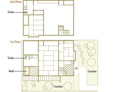 traditional japanese house plans traditional japanese house floor plan google search