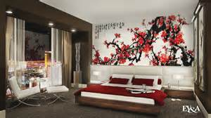 Asian Themed Bedroom las vegas hotel lucky dragon slated to unleash next summer