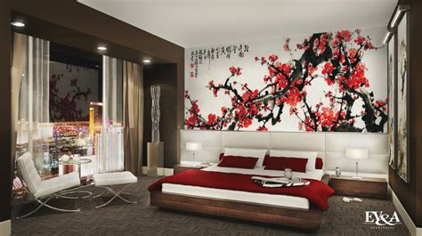 lucky room lucky las vegas las vegas asian hotels las vegas hotels
