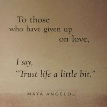 Angelou Quotes Top 15 Angelou Quotes And Poems