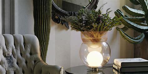 zighetti illuminazione arredo bagno zighetti design casa creativa e mobili